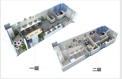 青岛轻轨线路图r2r6r6