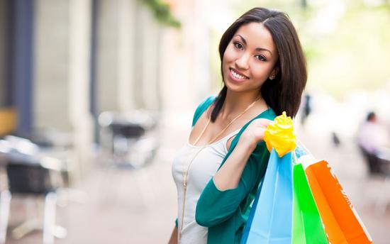 商业市场回暖 社区商业更受青睐