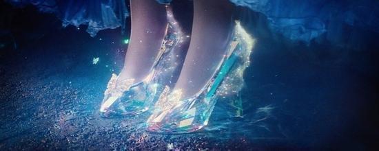 QQ都知道第五期:一双破鞋引发的绝恋
