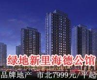 九龙湖品质大平层 12800元/平起售