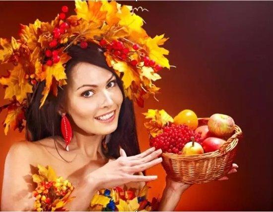 中南世纪雅苑缤纷水果节:无法抗拒的唇边诱惑