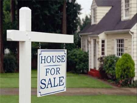 二手房交易及时提醒: 买这些房子有很多条条框框