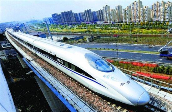 钦州小伙伴春节回家 高铁票免费买单_频道-钦