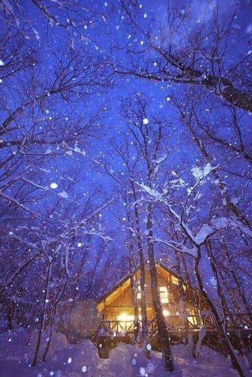 梦幻雪境空降防城 邀你一同欣赏色彩纷呈的冰雪圣诞节