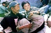 《山·海·镜》崂山美丽乡村·平遥国际摄影展即将启幕