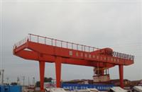 青岛地铁8号线首台盾构机出洞,半数工点已开工