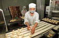 青岛出台食品新规,生产企业不自查将重罚