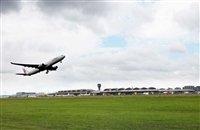 青岛机场单日吞吐量破8万,创通航以来新高