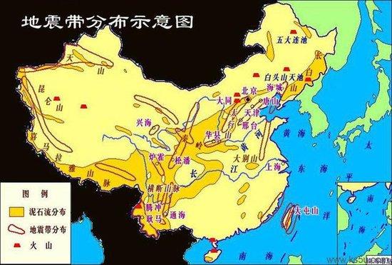 中国人口分布图_四川人口分布图