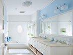 12种会破财的卫浴间风水