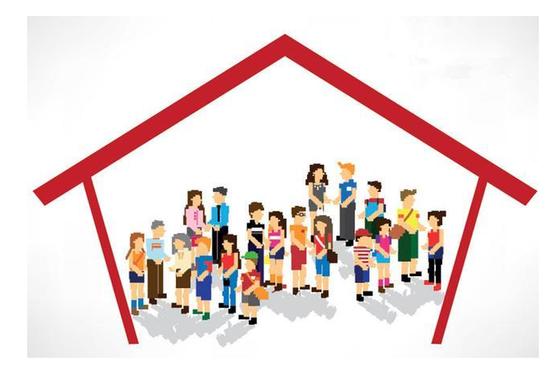 海南:研究房地产转型发展配套政策,鼓励发展房屋分享