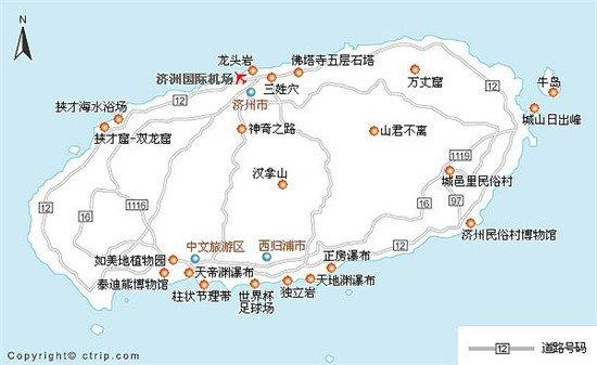 小Q游首尔--韩国投资置业环境大考察
