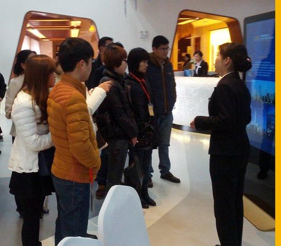 """腾讯""""万人团"""" 3月9日微信红包看房火热开启"""