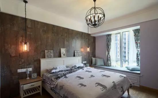 8万造出105平两室两厅,门槛都快被踏破了£¡