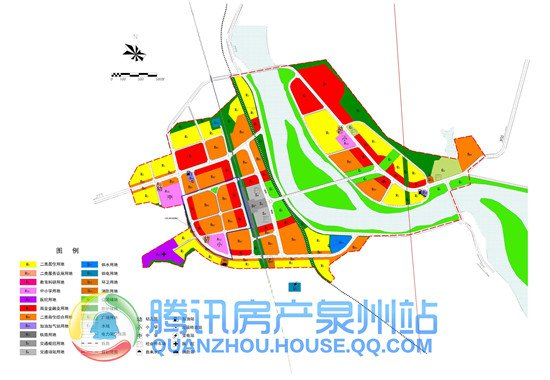 中国地产十强碧桂园来到建瓯 成功摘牌高铁新区地块