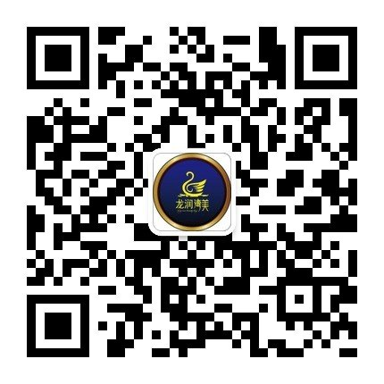 """龙润湾美:首届""""博饼""""文化节圆满落幕"""