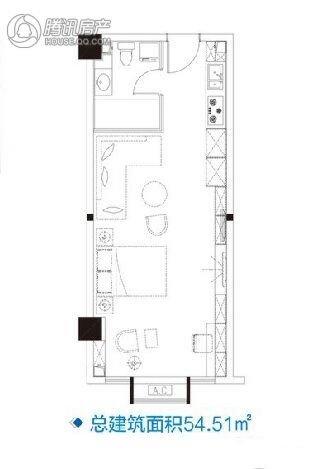 和平国际£º40-85㎡微城市全能¡°公寓¡±5688元/㎡起