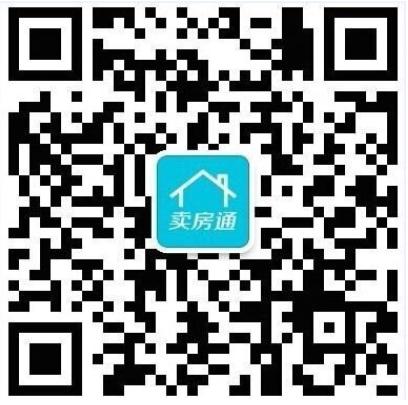 【明星置业顾问】 卓辉海港城首单成交