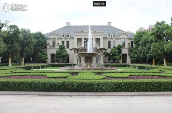 格林春天:最高35000元优惠 加推大三房和五房
