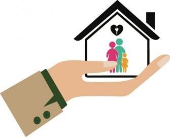 多地再次强调房子是用来住的 预计仍将出台多重政策