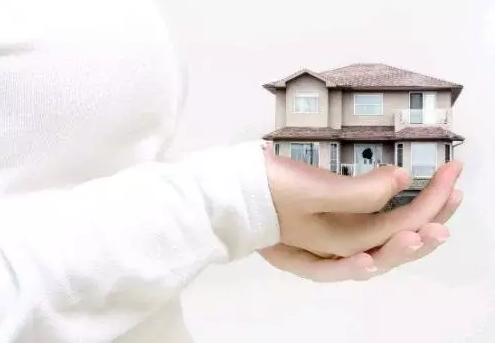 买房的八大理由 让你拒绝观望