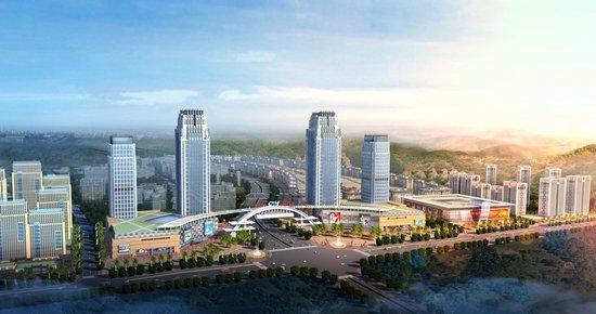 福建省泉州市城市综合开发有限责任公司怎么样?