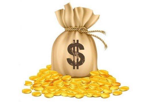 买房贷款额度不够怎么办£¿几种办法看看你适合哪个
