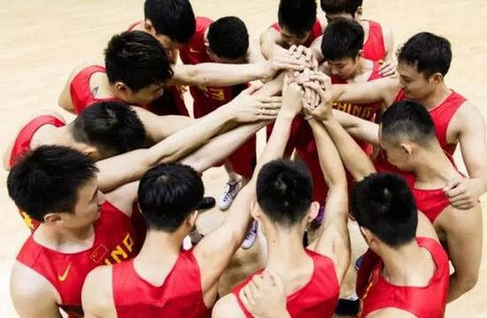 什么!比肩奥运的国际赛事要在晋江开赛了?