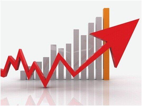 社科院委员 未来五六年中国经济潜在增长率6 7