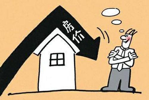 想买房的看过来了 惠安优质好房等你来拥有!