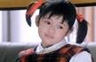 她曾是香港第一童星,如今却活成了路人