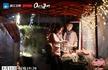 《欢乐颂2》5.11登陆浙江卫视 欢乐治愈都市病