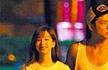 王心凌和姚元浩分手2个月 如果相遇她会说这句话