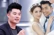 一周综艺:陈赫首谈前妻许婧:我们还是朋友,一直有联系