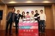 国际科普微电影大赛启动 于上海电影节颁奖