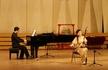 《拉格・茉莉》中印文化交流专场音乐会在京举行