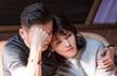 《欢乐颂2》口碑不佳 编剧:争议来自价值观的碰撞