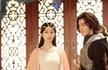 黄晓明为张俪弃宋茜 《上古情歌》走向大逆转?