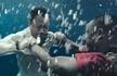 《战狼2》动作看点提前曝光 六场大战全程高燃