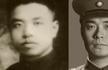 《建军大业》今日上映 陈赫穿军装诠释三民主义