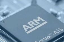 ARM 最新的处理器专为移动 AI 准备
