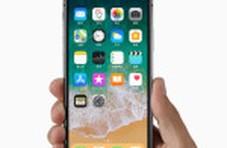 信吗?苹果iPhone有可能转向屏下指纹识别?