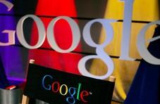 谷歌测试新技术:30秒可定位911报警者位置