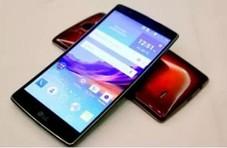 节节败退的LG手机,还能否重拾昔日荣光?
