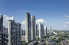 住房租赁渐入佳境 将迎来黄金十年
