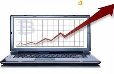全球数字货币对冲基金数量已达226家