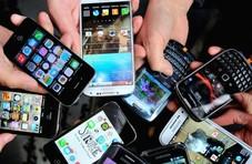 智能手机:全面屏渗透率两年内将达70%
