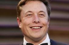 SpaceX两颗互联网卫星已与地面站通信