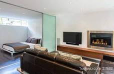 出租房装修攻略,让你的房子更精致!
