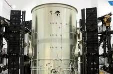 马斯克新计划:1万颗卫星造全球宽带网